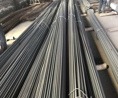 stainless steel wire mesh suppliers in qatar Qatar Steel Rebar Wholesale, Steel Rebar Suppliers, Alibaba Stainless Steel Wire Mesh Suppliers In Qatar Best Qatar Steel Rebar Wholesale, Steel Rebar Suppliers, Alibaba Images