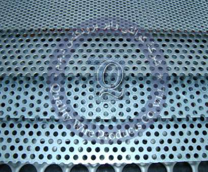 stainless steel wire mesh suppliers in qatar Quality Wire Stainless Steel Wire Mesh Suppliers In Qatar Best Quality Wire Pictures
