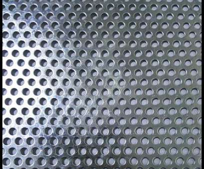 stainless steel wire mesh suppliers in qatar Stainless Steel Micro Perforated Sheet, Stainless Steel Micro Perforated Sheet Suppliers, Manufacturers at Alibaba.com Stainless Steel Wire Mesh Suppliers In Qatar Creative Stainless Steel Micro Perforated Sheet, Stainless Steel Micro Perforated Sheet Suppliers, Manufacturers At Alibaba.Com Pictures