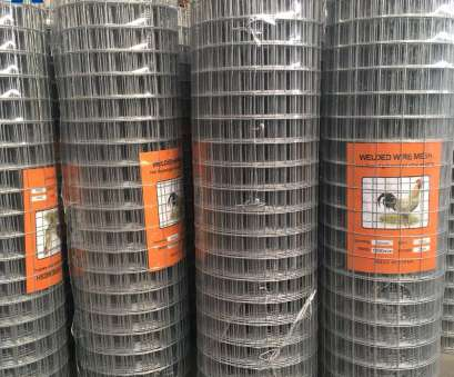 stainless steel wire mesh suppliers in qatar Welded Mesh 50mm Wholesale, Welded Mesh Suppliers, Alibaba Stainless Steel Wire Mesh Suppliers In Qatar Nice Welded Mesh 50Mm Wholesale, Welded Mesh Suppliers, Alibaba Ideas