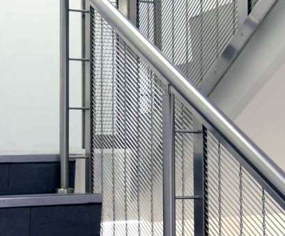 stainless steel wire mesh suppliers in qatar Wire mesh balustrade: safety, protection, design, GKD Stainless Steel Wire Mesh Suppliers In Qatar Best Wire Mesh Balustrade: Safety, Protection, Design, GKD Photos