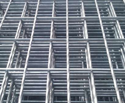 18 Professional Stainless Steel Wire Mesh Suppliers In Uae Galleries
