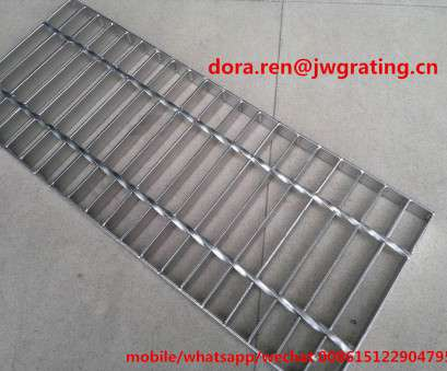 stainless steel wire mesh suppliers in uae China, 306, Stainless Steel Grating, Photos & Pictures Stainless Steel Wire Mesh Suppliers In Uae Brilliant China, 306, Stainless Steel Grating, Photos & Pictures Pictures