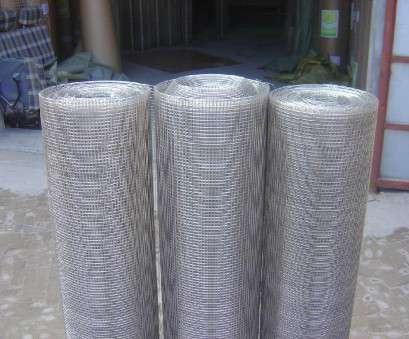 stainless steel wire mesh suppliers in uae G.I Welded wire mesh factory-2012,, Shengjia (China Trading Stainless Steel Wire Mesh Suppliers In Uae Fantastic G.I Welded Wire Mesh Factory-2012,, Shengjia (China Trading Collections