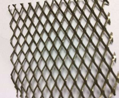 stainless steel wire mesh suppliers in uae IWIMESH (@IWIMESHCO), Twitter Stainless Steel Wire Mesh Suppliers In Uae Top IWIMESH (@IWIMESHCO), Twitter Galleries