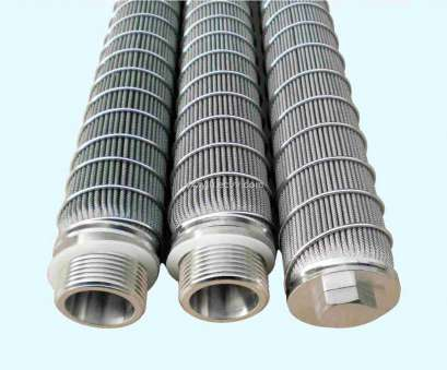 stainless steel wire mesh suppliers in uae Pleated Stainless Steel Filter Cartridge purchasing, souring agent Stainless Steel Wire Mesh Suppliers In Uae New Pleated Stainless Steel Filter Cartridge Purchasing, Souring Agent Ideas