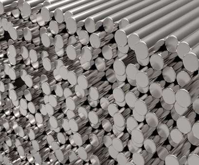 stainless steel wire mesh suppliers in uae Stainless Steel Stockiest in Sharjah with Contact Details Stainless Steel Wire Mesh Suppliers In Uae Professional Stainless Steel Stockiest In Sharjah With Contact Details Collections