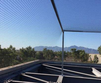 stainless steel wire mesh suppliers in uae StealthNet® Bird Netting, Pest Birds, Bird Barrier Stainless Steel Wire Mesh Suppliers In Uae Most StealthNet® Bird Netting, Pest Birds, Bird Barrier Ideas