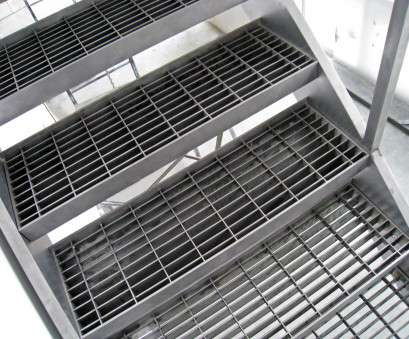 stainless steel wire mesh suppliers in uae Steel Grating, Emerald Gratings, Ajman, UAE Stainless Steel Wire Mesh Suppliers In Uae Popular Steel Grating, Emerald Gratings, Ajman, UAE Pictures
