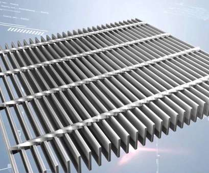 stainless steel wire mesh suppliers in uae Steel Grating, Emerald Gratings, Ajman, UAE Stainless Steel Wire Mesh Suppliers In Uae Brilliant Steel Grating, Emerald Gratings, Ajman, UAE Ideas