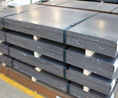 stainless steel wire mesh table Our ASTM A, 316L Stainless Steel Netting Wiremesh bear high protection from crawl and Stainless Steel Wire Mesh Table Perfect Our ASTM A, 316L Stainless Steel Netting Wiremesh Bear High Protection From Crawl And Photos