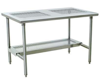 stainless steel wire mesh table Stainless Steel Tables, Industrial,, Styles, Uses Stainless Steel Wire Mesh Table Practical Stainless Steel Tables, Industrial,, Styles, Uses Pictures