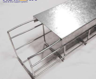 stainless steel wire mesh table Stainless Steel, Wire Mesh Cable Tray, Stainless Steel, Wire Mesh Cable Tray Suppliers, Manufacturers at Alibaba.com Stainless Steel Wire Mesh Table Top Stainless Steel, Wire Mesh Cable Tray, Stainless Steel, Wire Mesh Cable Tray Suppliers, Manufacturers At Alibaba.Com Images