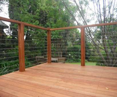 stainless steel wire mesh trellis NAUTICAL BALUSTRADING, NORTH SHORE SYDNEY, NORTHERN BEACHES Stainless Steel Wire Mesh Trellis Fantastic NAUTICAL BALUSTRADING, NORTH SHORE SYDNEY, NORTHERN BEACHES Ideas