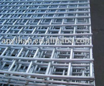 stainless steel wire mesh trellis stainless steel welded wire mesh, house fence / China Fencing, Trellis & Gates for Stainless Steel Wire Mesh Trellis Best Stainless Steel Welded Wire Mesh, House Fence / China Fencing, Trellis & Gates For Solutions