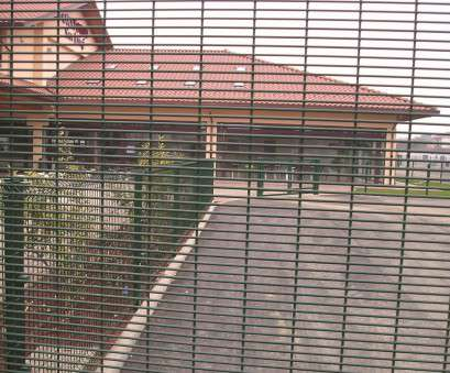 stainless steel wire mesh trinidad Powder Coated, Galvanzied High Security Fencing Trinidad on Stainless Steel Wire Mesh Trinidad Professional Powder Coated, Galvanzied High Security Fencing Trinidad On Pictures