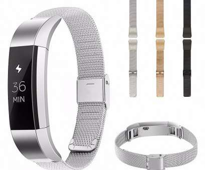 stainless steel wire mesh trinidad Stainless Steel Watch Band Metal Mesh Strap, Fitbit Alta Stainless Steel Wire Mesh Trinidad Popular Stainless Steel Watch Band Metal Mesh Strap, Fitbit Alta Solutions