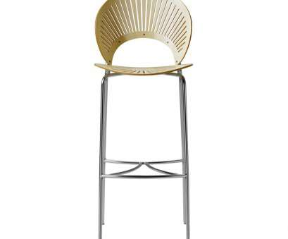 stainless steel wire mesh trinidad Trinidad, stool by Nanna Ditzel, La boutique danoise Stainless Steel Wire Mesh Trinidad Nice Trinidad, Stool By Nanna Ditzel, La Boutique Danoise Collections