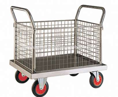 stainless steel wire mesh trolley Stainless Steel Laundry Trolley -, Hospital Laundry Trolley,Hotel Laundry Trolley,Linen Laundry Trolley Product on Alibaba.com Stainless Steel Wire Mesh Trolley Nice Stainless Steel Laundry Trolley -, Hospital Laundry Trolley,Hotel Laundry Trolley,Linen Laundry Trolley Product On Alibaba.Com Photos