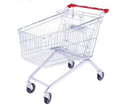 stainless steel wire mesh trolley Steel Wire Cart, Steel Wire Cart Suppliers, Manufacturers at Alibaba.com Stainless Steel Wire Mesh Trolley New Steel Wire Cart, Steel Wire Cart Suppliers, Manufacturers At Alibaba.Com Pictures