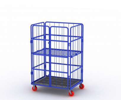 stainless steel wire mesh trolley Steel Wire Cart, Steel Wire Cart Suppliers, Manufacturers at Alibaba.com Stainless Steel Wire Mesh Trolley Top Steel Wire Cart, Steel Wire Cart Suppliers, Manufacturers At Alibaba.Com Solutions