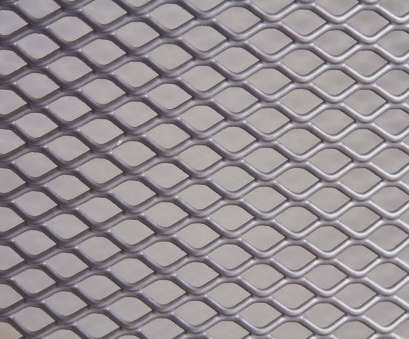 9 Most Stainless Steel Wire Mesh Tullamarine Collections