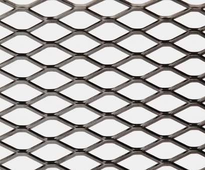 stainless steel wire mesh tullamarine Expanded Metal, Expanded Mesh by Meshstore VIC/TAS Stainless Steel Wire Mesh Tullamarine Popular Expanded Metal, Expanded Mesh By Meshstore VIC/TAS Photos