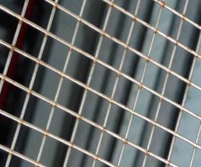 stainless steel wire mesh tullamarine What Is Stainless Steel? Stainless Steel Glossary, SSWM Stainless Steel Wire Mesh Tullamarine Perfect What Is Stainless Steel? Stainless Steel Glossary, SSWM Collections