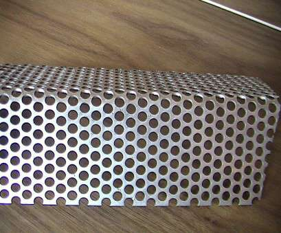 stainless steel wire mesh uae perforated galvanized sheet metal, Kope.impulsar.co 19 Cleaver Stainless Steel Wire Mesh Uae Ideas