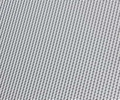 stainless steel wire mesh usa FPZ-20, Architectural Woven Wire Mesh Flat Top/Plain Stainless Steel Wire Mesh Usa Simple FPZ-20, Architectural Woven Wire Mesh Flat Top/Plain Photos