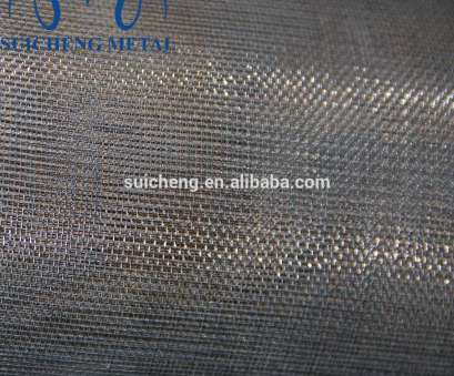 stainless steel wire mesh usa Security Steel Mesh Screen, Security Steel Mesh Screen Suppliers, Manufacturers at Alibaba.com Stainless Steel Wire Mesh Usa Most Security Steel Mesh Screen, Security Steel Mesh Screen Suppliers, Manufacturers At Alibaba.Com Galleries