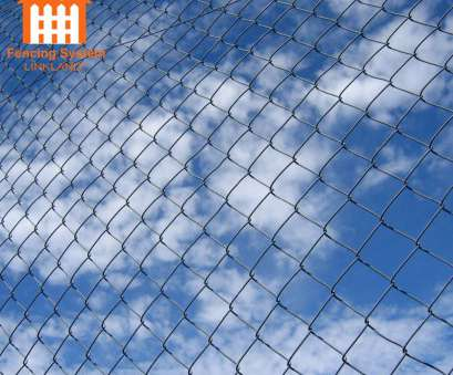 stainless steel wire mesh weight calculator Chain Link Fence Calculator, Chain Link Fence Calculator Suppliers, Manufacturers at Alibaba.com Stainless Steel Wire Mesh Weight Calculator Popular Chain Link Fence Calculator, Chain Link Fence Calculator Suppliers, Manufacturers At Alibaba.Com Galleries