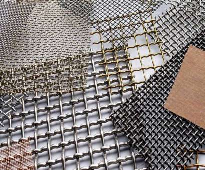 stainless steel wire mesh weight calculator Indo German Wire Screen Co., Mumbai, Manufacturer of Wire Mesh Stainless Steel Wire Mesh Weight Calculator Perfect Indo German Wire Screen Co., Mumbai, Manufacturer Of Wire Mesh Images
