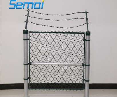 stainless steel wire mesh weight calculator Mesh Fence Calculator, Mesh Fence Calculator Suppliers, Manufacturers at Alibaba.com Stainless Steel Wire Mesh Weight Calculator Perfect Mesh Fence Calculator, Mesh Fence Calculator Suppliers, Manufacturers At Alibaba.Com Solutions