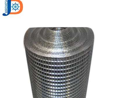 stainless steel wire mesh weight calculator Mesh Fence Calculator, Mesh Fence Calculator Suppliers, Manufacturers at Alibaba.com Stainless Steel Wire Mesh Weight Calculator Fantastic Mesh Fence Calculator, Mesh Fence Calculator Suppliers, Manufacturers At Alibaba.Com Galleries