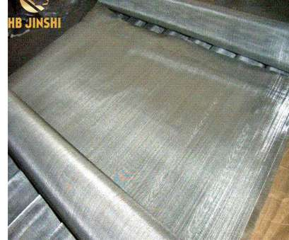 stainless steel wire mesh weight calculator Stainless Steel Coil Mesh Manufacture, Stainless Steel Coil Mesh Manufacture Suppliers, Manufacturers at Alibaba.com Stainless Steel Wire Mesh Weight Calculator Creative Stainless Steel Coil Mesh Manufacture, Stainless Steel Coil Mesh Manufacture Suppliers, Manufacturers At Alibaba.Com Images