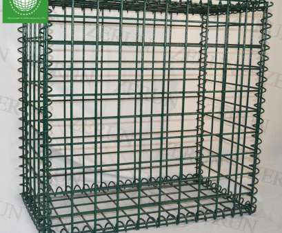 stainless steel wire mesh weight calculator Wire Mesh Calculator, Wire Mesh Calculator Suppliers, Manufacturers at Alibaba.com Stainless Steel Wire Mesh Weight Calculator Simple Wire Mesh Calculator, Wire Mesh Calculator Suppliers, Manufacturers At Alibaba.Com Pictures