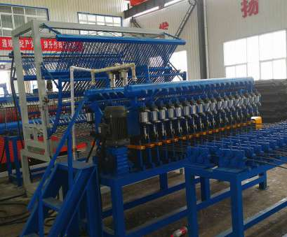 stainless steel wire mesh welding machine China Automatic Stainless Steel Construction Wire Mesh Welding Stainless Steel Wire Mesh Welding Machine Most China Automatic Stainless Steel Construction Wire Mesh Welding Photos