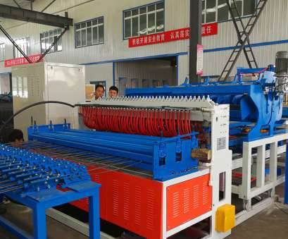 stainless steel wire mesh welding machine China Automatic Stainless Steel Construction Wire Mesh Welding Stainless Steel Wire Mesh Welding Machine Brilliant China Automatic Stainless Steel Construction Wire Mesh Welding Collections