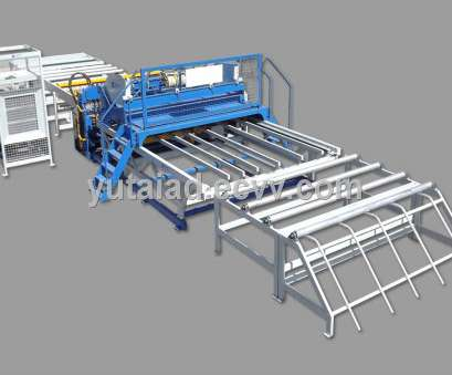 stainless steel wire mesh welding machine full automatic steel welding mesh machine purchasing, souring Stainless Steel Wire Mesh Welding Machine Simple Full Automatic Steel Welding Mesh Machine Purchasing, Souring Images