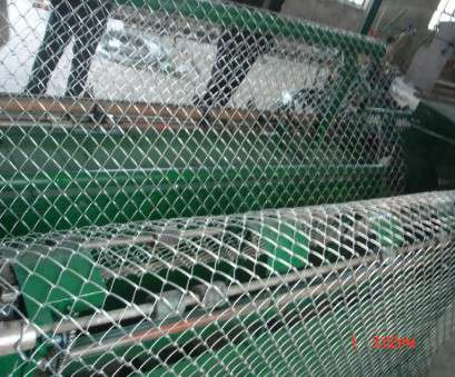 stainless steel wire mesh welding machine Welded wire mesh Manufacturer Stainless Steel Wire Mesh welded wire mesh stainless steel w Stainless Steel Wire Mesh Welding Machine Practical Welded Wire Mesh Manufacturer Stainless Steel Wire Mesh Welded Wire Mesh Stainless Steel W Galleries