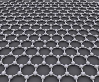 stainless steel wire mesh wikipedia Futuristic materials, metal foam, transparent aluminum, are now Stainless Steel Wire Mesh Wikipedia Brilliant Futuristic Materials, Metal Foam, Transparent Aluminum, Are Now Photos