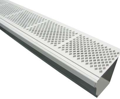 stainless steel wire mesh wikipedia Gutter Protection, Diamond, w/ Mesh Gutter Screens, Gutter Supply Stainless Steel Wire Mesh Wikipedia Simple Gutter Protection, Diamond, W/ Mesh Gutter Screens, Gutter Supply Solutions