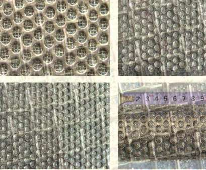 stainless steel wire mesh wikipedia Sintered Stainless Steel Wire Mesh Laminates, filter industry request /, Wire Mesh Laminates. reliablewiremeshfactorysupplier wiremeshsupplier Stainless Steel Wire Mesh Wikipedia Most Sintered Stainless Steel Wire Mesh Laminates, Filter Industry Request /, Wire Mesh Laminates. Reliablewiremeshfactorysupplier Wiremeshsupplier Pictures