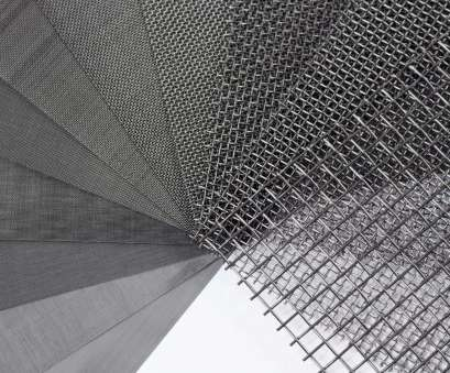 19 Practical Stainless Steel Wire Mesh, Zealand Photos