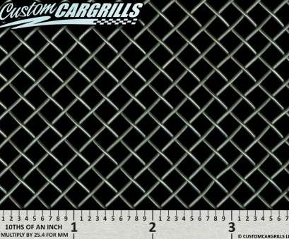 stainless steel woven wire mesh panels 0.25, Stainless Steel Woven Wire Grill Mesh Sheets Stainless Steel Woven Wire Mesh Panels Brilliant 0.25, Stainless Steel Woven Wire Grill Mesh Sheets Images