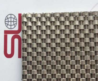 stainless steel woven wire mesh panels Stainless Steel Woven Wire Mesh Panels, Elevator & Wall Cladding -, Wire Mesh Panels,Stainless Steel Woven Wire Mesh Panels,Stainless Steel Stainless Steel Woven Wire Mesh Panels Popular Stainless Steel Woven Wire Mesh Panels, Elevator & Wall Cladding -, Wire Mesh Panels,Stainless Steel Woven Wire Mesh Panels,Stainless Steel Photos