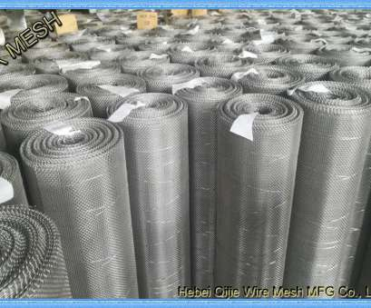 stainless steel woven wire mesh panels Ultra Fine Stainless Steel Woven Wire Mesh Sheets , 316L 30 Micron Woven Wire Cloth Stainless Steel Woven Wire Mesh Panels Cleaver Ultra Fine Stainless Steel Woven Wire Mesh Sheets , 316L 30 Micron Woven Wire Cloth Images
