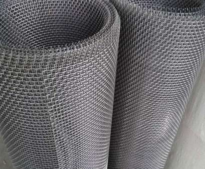 stainless steel woven wire mesh screen 2018 30m*3m Wholesale Plain Weave Stainless Steel Crimped Mesh High Quality Woven Wire Mesh, Screen Filter, Fence Application From Xmahlwt Stainless Steel Woven Wire Mesh Screen Top 2018 30M*3M Wholesale Plain Weave Stainless Steel Crimped Mesh High Quality Woven Wire Mesh, Screen Filter, Fence Application From Xmahlwt Galleries
