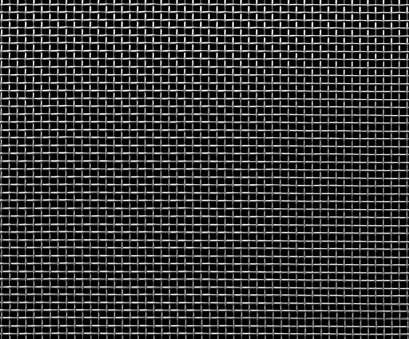 stainless steel woven wire mesh screen Square, Wire Mesh, Stainless Steel, 310828, McNICHOLS Stainless Steel Woven Wire Mesh Screen Nice Square, Wire Mesh, Stainless Steel, 310828, McNICHOLS Collections